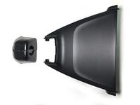 Комплект для установки камеры