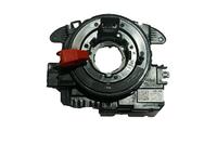 Блок рулевой электроники 5К0953569AL