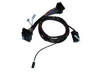 Проводка для блютус модулей Plug n Play