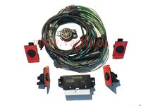 Upgrade-kit до 8 датчиков