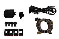 Парктроник  на 8 датчиков(upgrade kit)