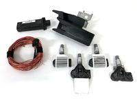 Система контроля давления в шинах Touareg NF